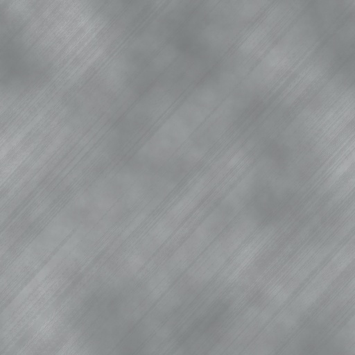 metal-background2